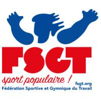 Fédération Sportive et Gymnique du Travail